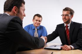 A photo representing Senior Employee Employment Contracts