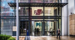 A photo representing our FCA Authorisation registration application service